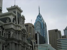 188 - Rascacielos Philadelphia.jpg