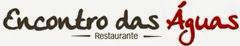 Logo Restaurante 04