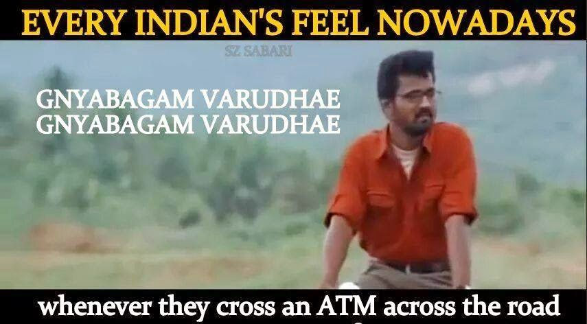 FunnyPics 125: LATEST TAMIL MEMES COLLECTION 2015
