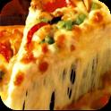 اشهى أنواع البيتزا icon