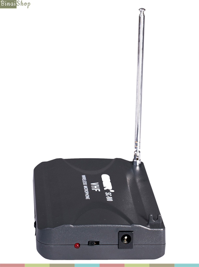 Ceer SC - 900