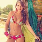 Fotos Melissa Giraldo Modelando Trajes De Baño Phax Swimwear Foto 98