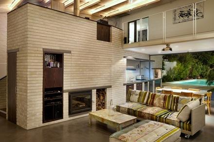 diseño-interior-loft