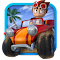 Beach Buggy Blitz 1.3.15 Apk