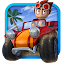 Download Android Game Beach Buggy Blitz for Samsung