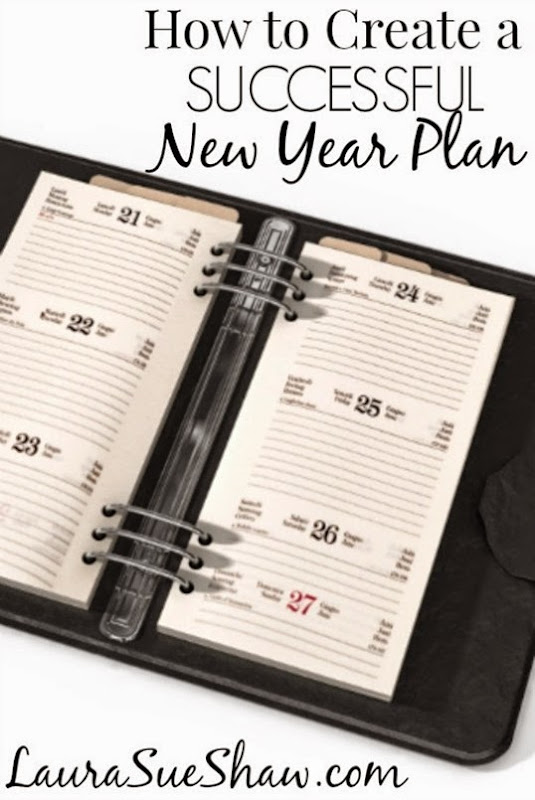 New-Year-Plan