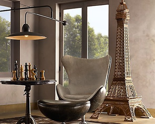 restoration-hardware-large-eiffel-tower-replica-souvenir-building-wood-wooden-store-shop-architectural-model-architecture-paris-france-decoration-decorator