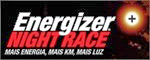 energizer night race 2014
