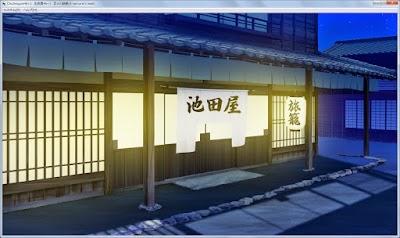 chushingura46+1-kyoto-005.jpg