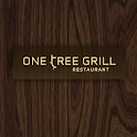 One Tree Grill icon