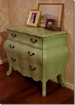 Refreshingly Chic Vicky S Bombay Chest