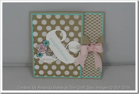 Tag Topper Punch Card, Ampersand, So Very Grateful, Fresh Prints, Amanda Bates, The Craft Spa ,  (1)