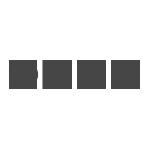 dMetronome: Metronome for Wear