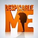 Despicable Me Sounds icon