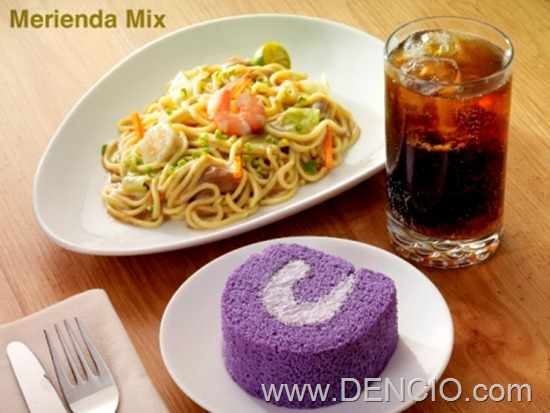 Max's Merienda Mixes- Photo 2