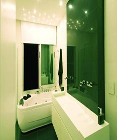 baños-modernos-casa-de-lujo
