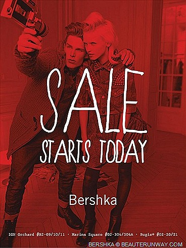 BERSHKA SALE ZARA FALL WINTER 2012 2013 MANGO PULL & BEAR STRADIVARIUS jackets, dress, shirt, skirts, pants, denim jeans, shorts,  suit, blazers, shoes, boots, bags, accessories leather coats jacket loungewear hats wallets clutch.