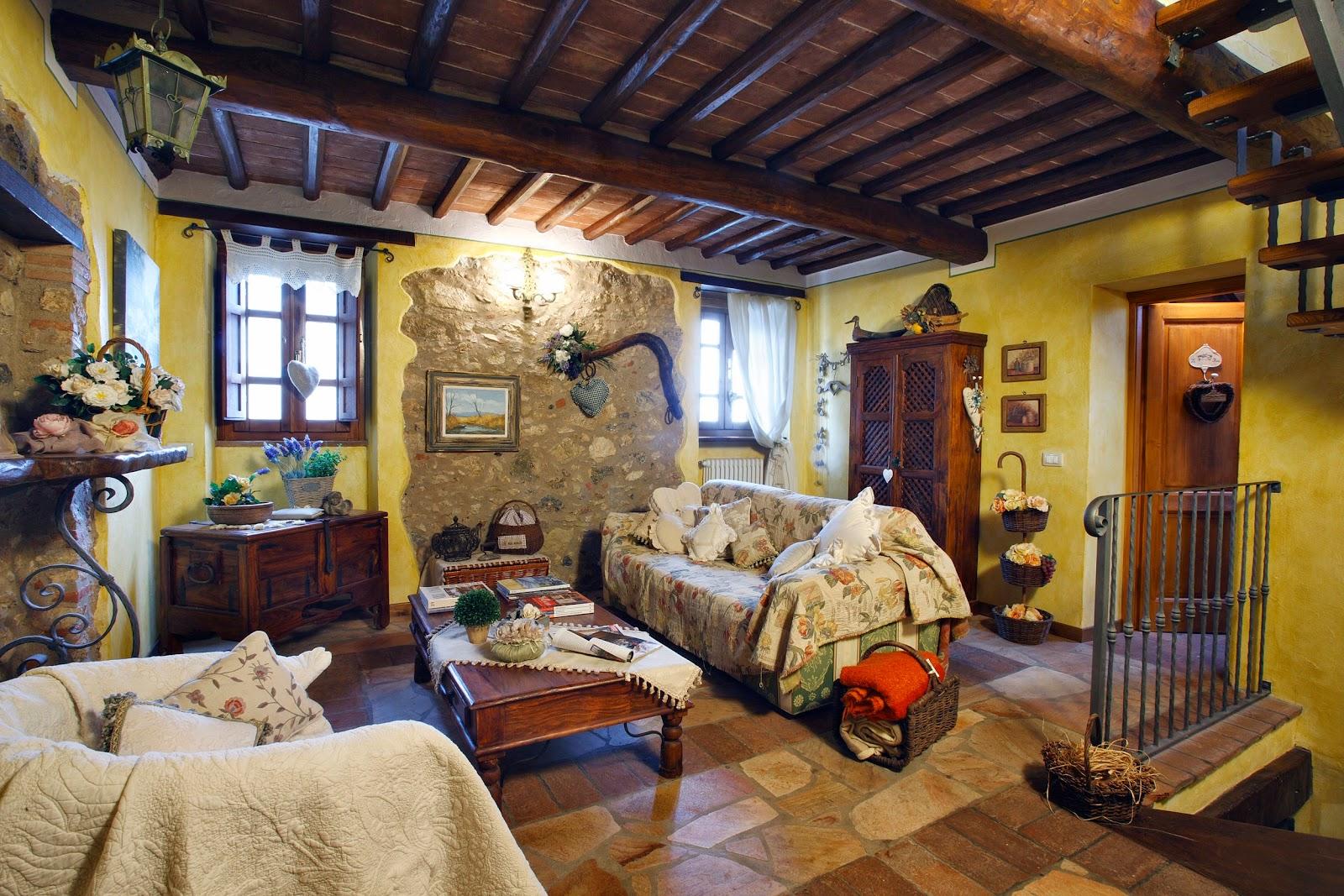 Casa Sissi_Camaiore_13