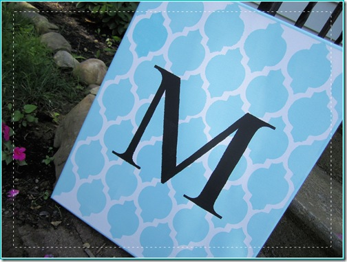 Monogram_canvas2