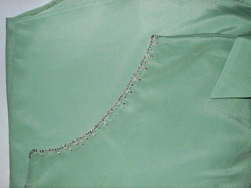 diy-customizando-camisa-bordada-3.jpg