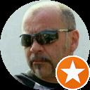 Immagine del profilo di Armando Pinato
