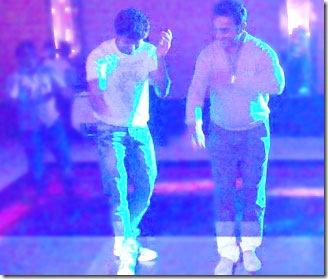 Kamal dance with Vijay! ~ Kollywood Actress  Kollywood ...