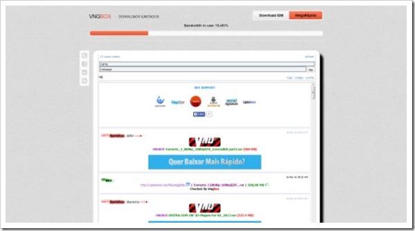 💋 Uptobox premium link generator leech | List of Working Rapidleech