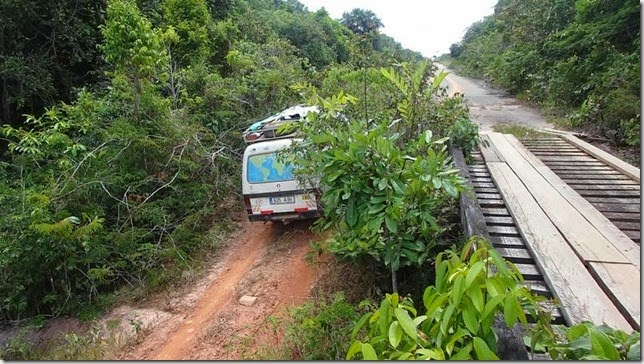 BR-319_Humaita_Manaus_Day_3_DSC05584