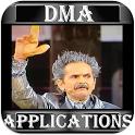 Avanti un Altro (Alieno) DM icon