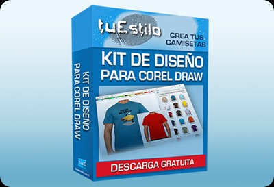 kit-tuEstilo-para-Corel-Draw