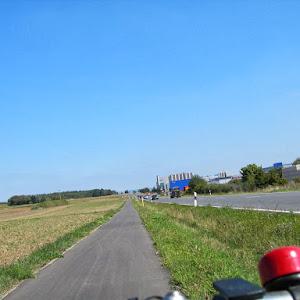 20080830_RadelnMainschleife_01.JPG
