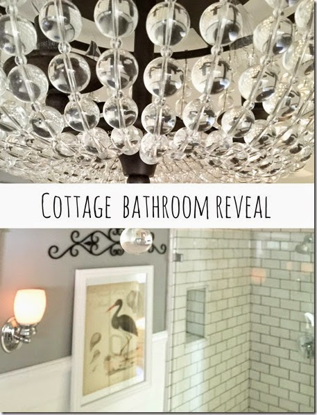 cottagebathroomreveal
