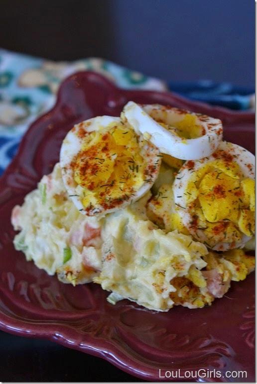 potato-salad-whole-30