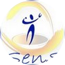 association SENS