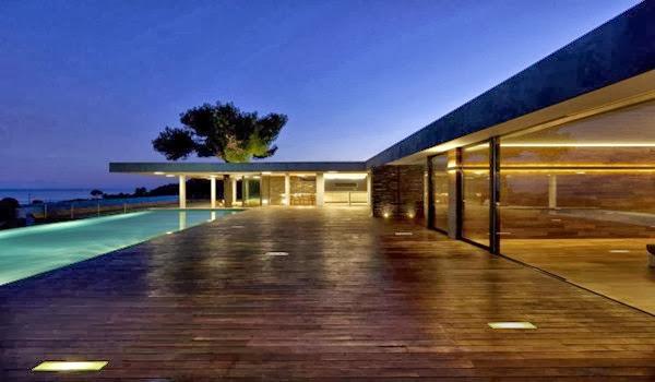 plane-house-diseño-k-studio-1