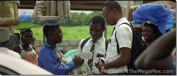 Freetown_Teaching