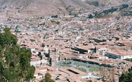 13. Panorama Plaza de Armas.jpg