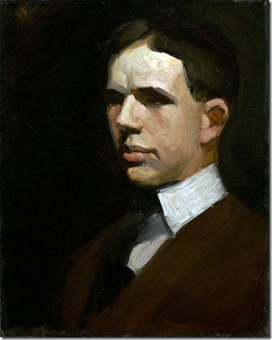 Edward_Hopper_self-portrait_1903