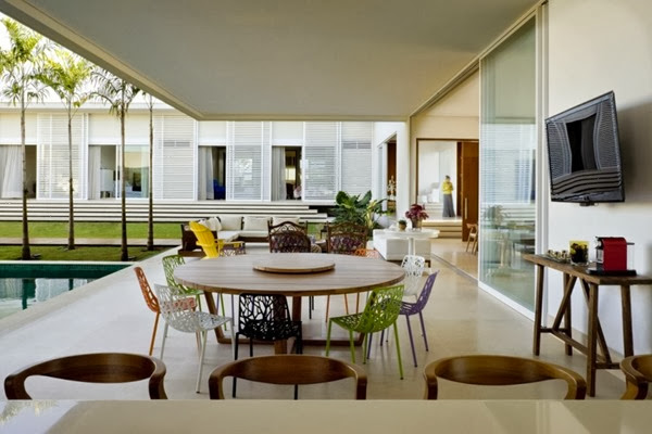 muebles-de-diseño-en-terraza