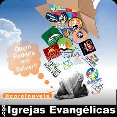 Logo_Igrejas_Evangelicas_Gratis400px