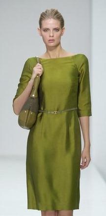 [hugo-boss-green-dress-profile.jpg]