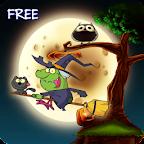 Halloween Kids LWP Free