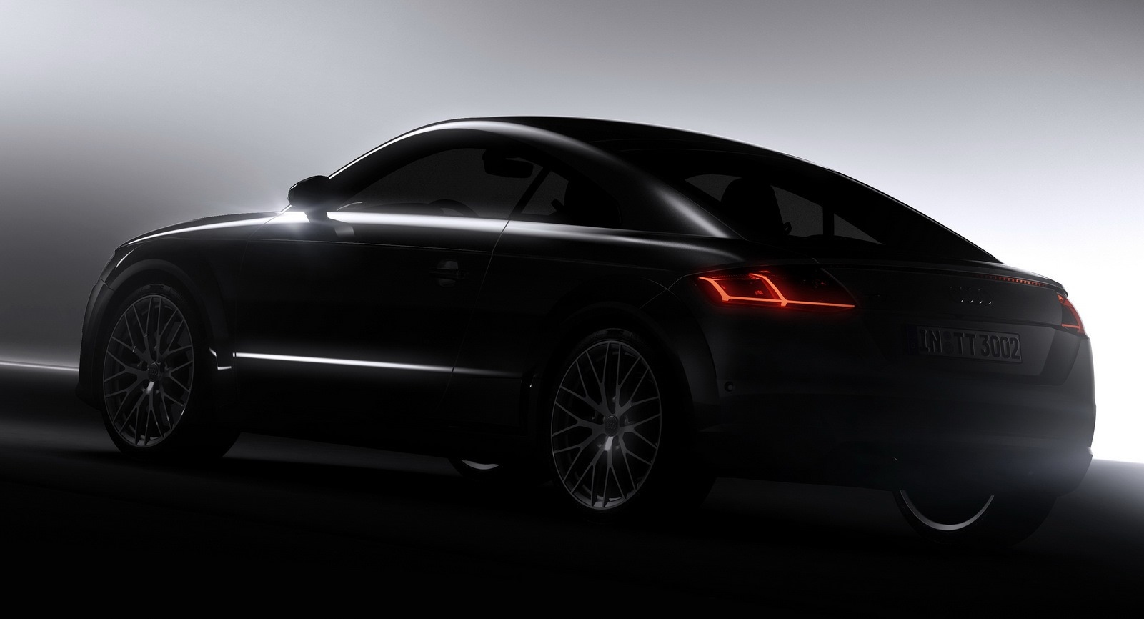 [Resim: Yeni-Audi-TT-2015-3.jpg]