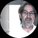 Image Google de César DESOYE
