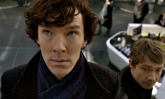 Sherlock_series_3_episode_2_title_revealed_as_The_Sign_of_Three