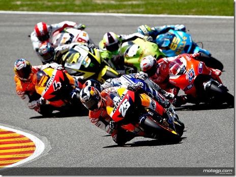motogp-jocuri moto