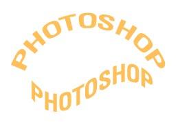 photoshop-co-ban