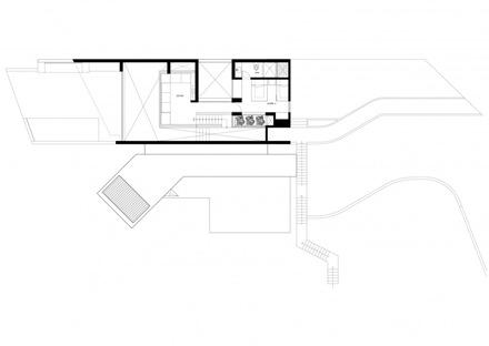 plano-segundo-pios-casa-vertice-arquitectos