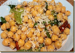 Garbanzo Beans Sundal - IMG_9488_thumb[3]