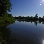 Loire rive droite aux Chambons à Marclopt photo #1224